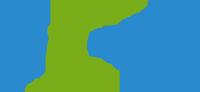 Logo: The Advocacy Hub